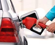 fuel-add